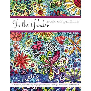 In-the-Garden-Coloring-Book-by-Megan-Duncanson