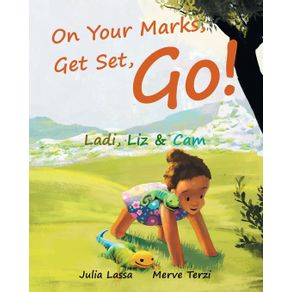 On-Your-Marks-Get-Set-Go-
