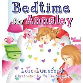 Bedtime-for-Annsley