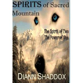 Spirits-of-Sacred-Mountain