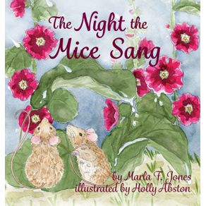 The-Night-the-Mice-Sang