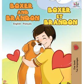 Boxer-and-Brandon-Boxer-et-Brandon
