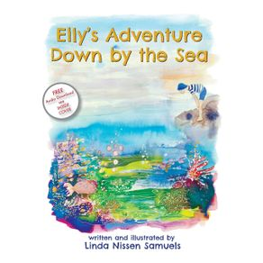 Ellys-Adventure-Down-by-the-Sea