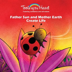 Father-Sun-and-Mother-Earth-Create-Life