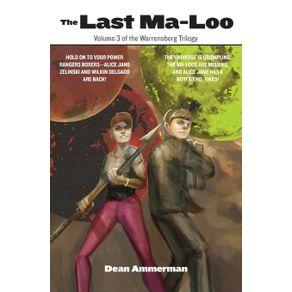 The-Last-Ma-Loo