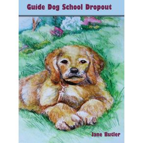 Guide-Dog-School-Dropout