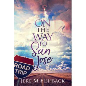 On-the-Way-to-San-Jose