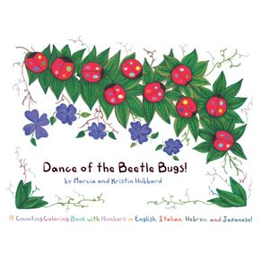 Dance-of-the-Beetle-Bugs-