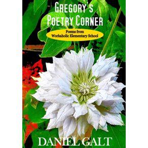 Gregorys-Poetry-Corner