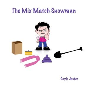The-Mix-Match-Snowman---Closed