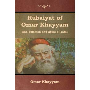Rubaiyat-of-Omar-Khayyam-and-Salaman-and-Absal-of-Jami