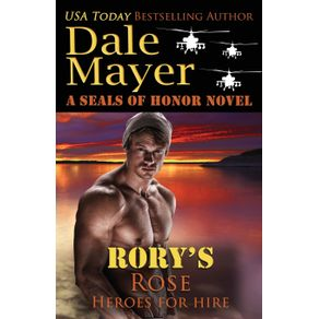 Rorys-Rose