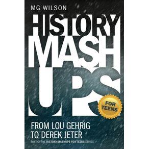 History-Mashups-for-Teens
