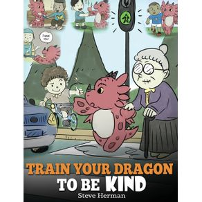 Train-Your-Dragon-To-Be-Kind