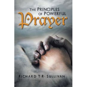 The-Principles-of-Powerful-Prayer