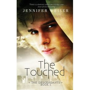 The-Touched