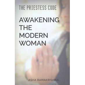 The-Priestess-Code