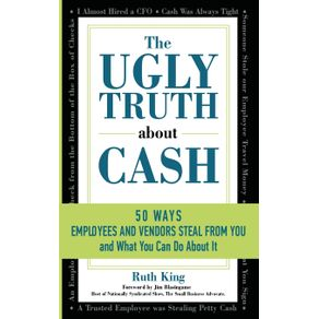 The-Ugly-Truth-About-Cash