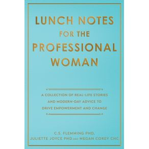 Lunch-Notes-for-the-Professional-Woman