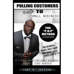 Pulling-Customers-Back-To-Small-Business