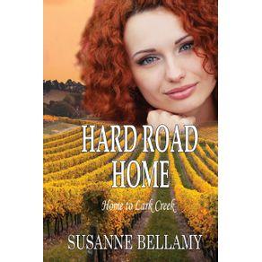 Hard-Road-Home