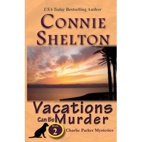 Vacations-Can-Be-Murder