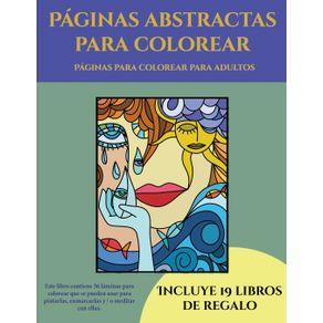 Laminas-de-colorear-para-adultos-en-PDF--Paginas-abstractas-para-colorear-