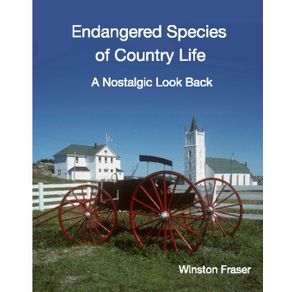 Endangered-Species-of-Country-Life