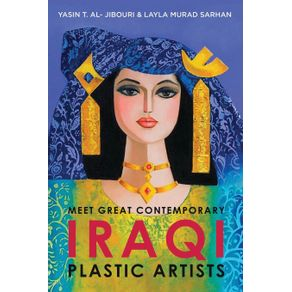 Meet-Great-Contemporary-Iraqi-Plastic-Artists