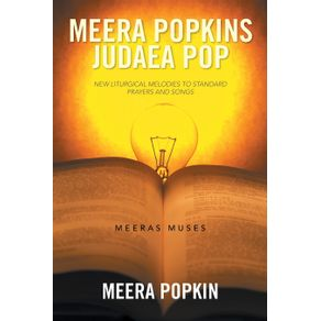 Meera-Popkins-Judaea-Pop