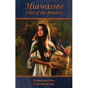 Hiawassee---Child-of-the-Meadow