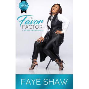 The-Favor-Factor