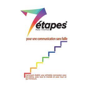 7-e-tapes-pour-une-communication-sans-faille