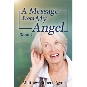 A-Message-From-My-Angel