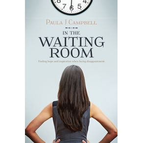 In-The-Waiting-Room