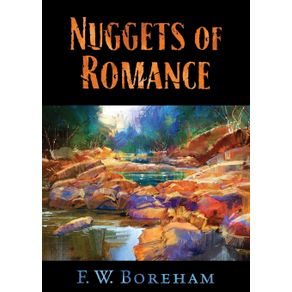 Nuggets-of-Romance