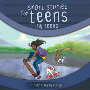 Short-Stories-for-Teens-by-Teens