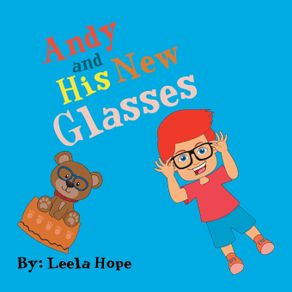 Andy-and-His-New-Glasses