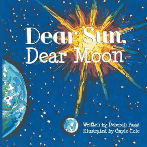 Dear-Sun-Dear-Moon