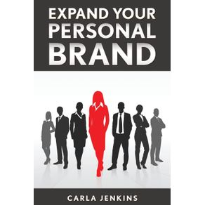 Expand-Your-Personal-Brand