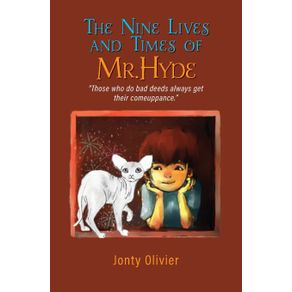 The-Nine-Lives-and-Times-of-Mr.-Hyde