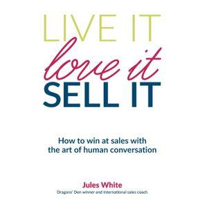 Live-It-Love-It-Sell-It