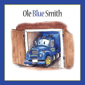 Ole-Blue-Smith