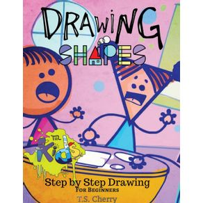 Drawing-Shapes