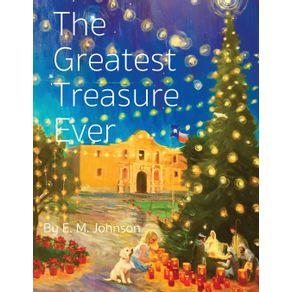 The-Greatest-Treasure-Ever