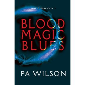 Blood-Magic-Blues