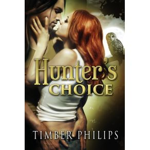 Hunters-Choice