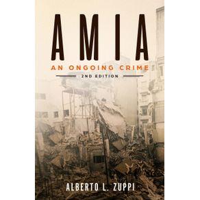 AMIA---An-Ongoing-Crime