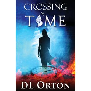 Crossing-In-Time