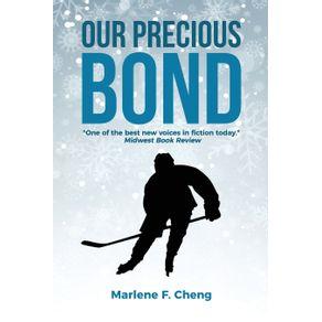 Our-Precious-Bond